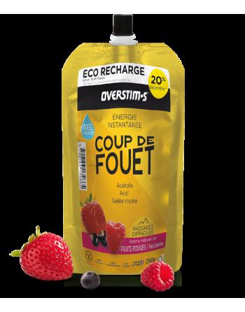 COUP DE FOUET doypack