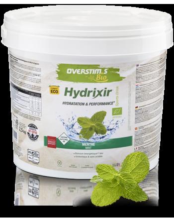 HYDRIXIR BIO 2.5kg