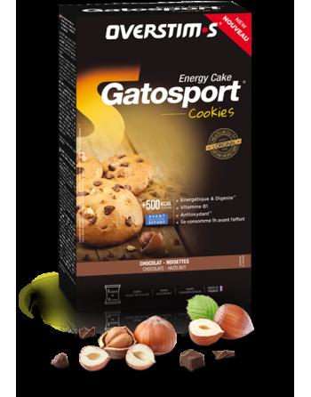 Gatosport-Cookies