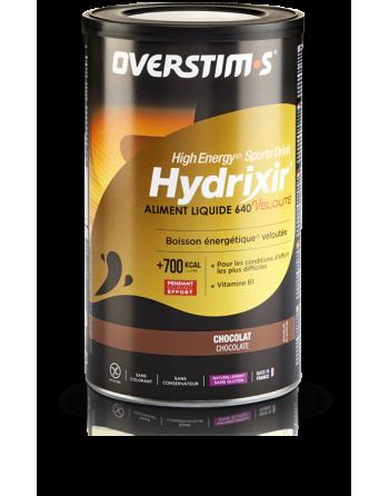 Hydrixir Flüssignahrung 640