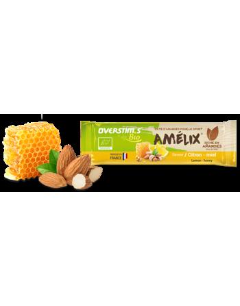 Amélix Bio