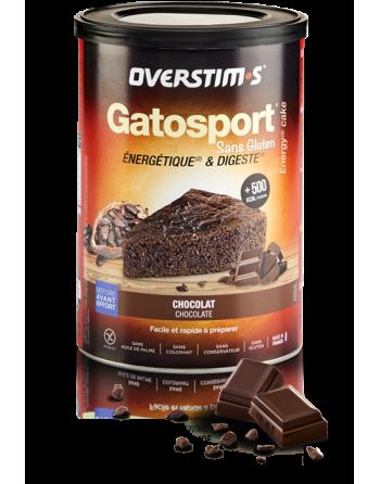 GATOSPORT  SANS GLUTEN