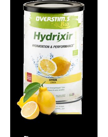 Organic Hydrixir 500g