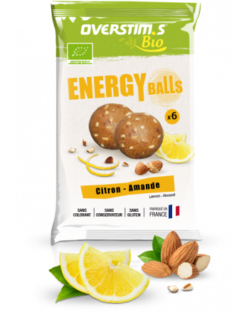 copy of ENERGY BALLS BIO...