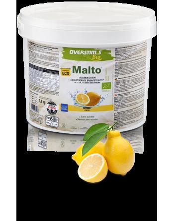 Malto Bio 1.8kg