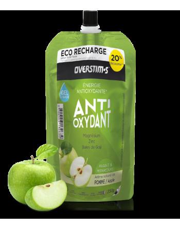 Gel antioxydant doypack