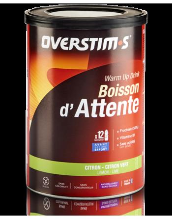BOISSON D'ATTENTE 500g